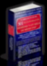 Les 501 plus puissants remèdes naturels de médecins | Cybelplace