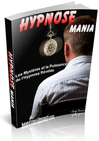 Hypnose mania | Cybelplace