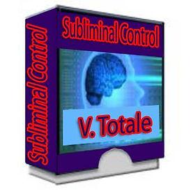 Subliminal control | Cybelplace