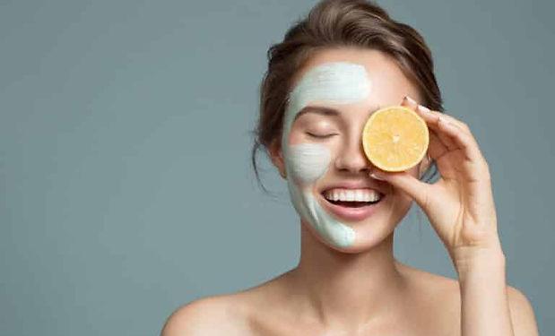 Masque miel et citron 1.jpeg