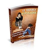 Le trouble bipolaire | telecharger livre | Cybelplace