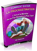 Comment éviter la procrastination | Cybelplace