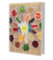 Guide de synergie alimentaire   Cybelplace