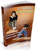 Le trouble bipolaire | Cybelplace