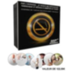 Par l'hypnose, je vaincs ma dépendance tabagique | Cybelplace