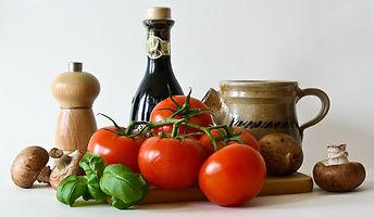 Optimisez votre digestion en 14 jours | Cybelplace