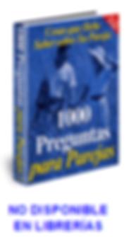1000 Preguntas para Parejas | Cybelplace