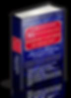 Les 501 plus puissants remèdes naturels de médecin | Cybelplace