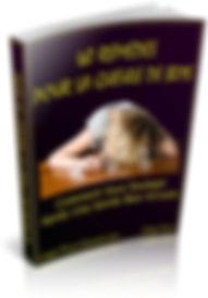 40 remedios para la resaca | Cybelplace