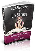 Techniques de gestion du stress à l'école | Cybelplace