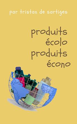 Produits écolo, produits écono | Cybelplace
