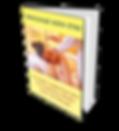 Massage bien-etre | Cybelplace