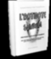 L'antidote spirituel | Cybelplace