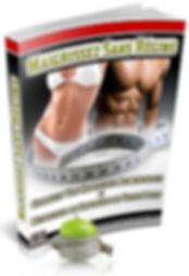 Maigrissez sans régime | Cybelplace