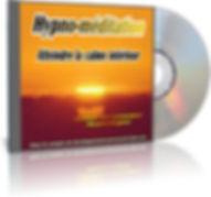 Programme hypno-méditation | Cybelplace