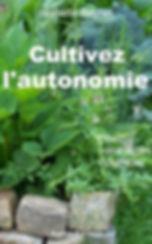 Créez votre jardin nourricier | Cybelplace