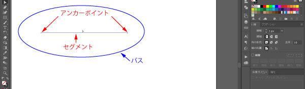 STEP02-14.jpg