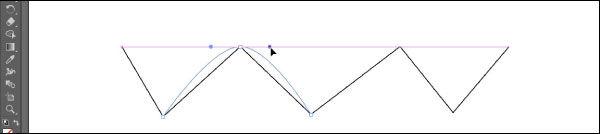 STEP02-22.jpg