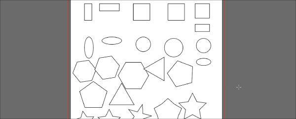 STEP03-05.jpg