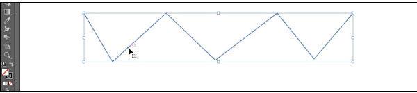 STEP02-18.jpg