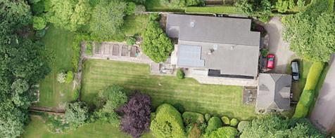 Property overhead.jpg
