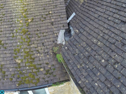 Blocked gutter close up.jpg