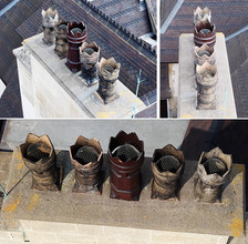 Chimney inspection.jpg