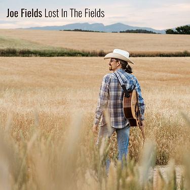 Joe Fields - Lost In The Fields Portada - 4000x4000 - 300 dpi.jpg