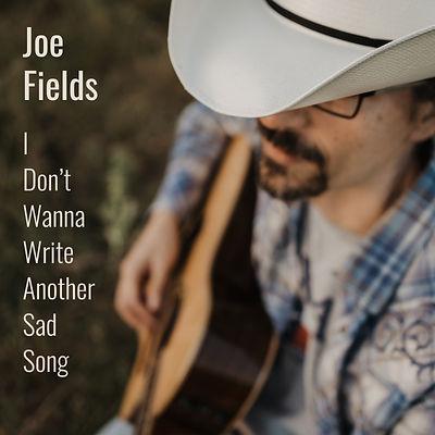 Joe Fields - Portada Single 4000x4000 300 dpi.jpg