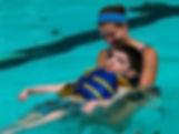 patient in pool.jpg