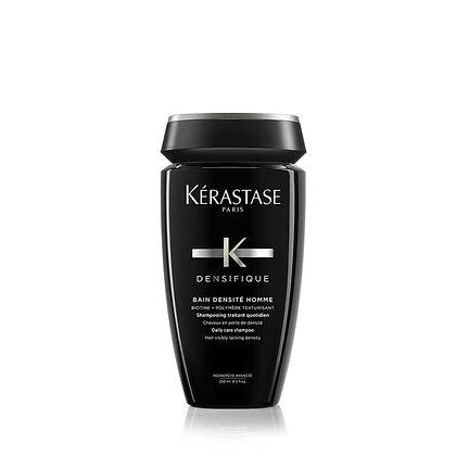 Densifique Bain Densite Homme Shampoo