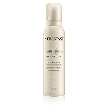Densifique Densimorphose Hair Mousse