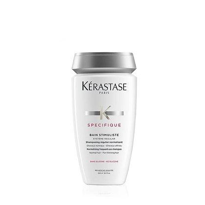 Specifique Bain Stimuliste Shampoo