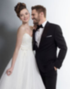 EA RDS Bridal 4.jpg
