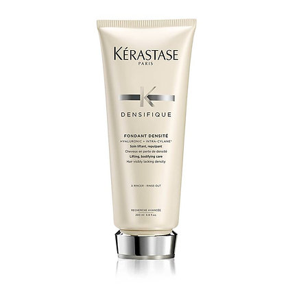 Densifique Fondant Densite Conditioner
