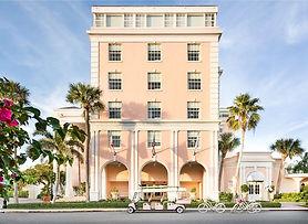 the-colony-hotel.jpg