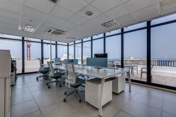 Energy Machines - Tagliaferro Centre