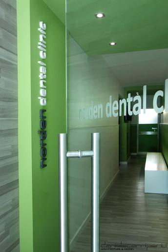 Norden Dental Clinic - St Pauls Bay