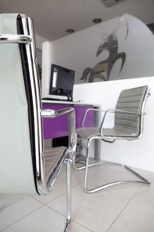 Office furniture malta