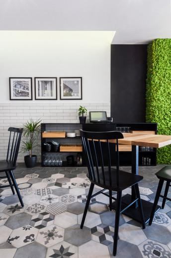 Xufi Cafe - Mosta