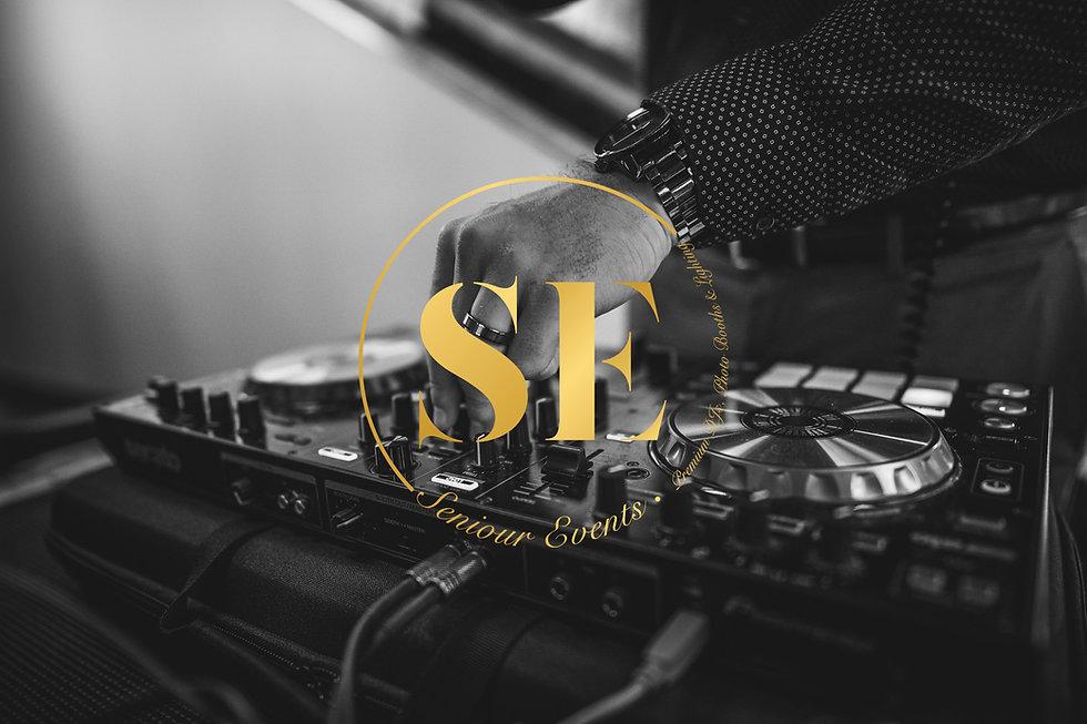 Seniour Events (11 of 50)-min-2.jpg