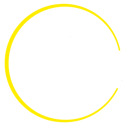 background_circle.png