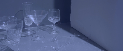 glassroom4.png