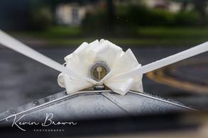 Imperial wedding ribbon.jpg