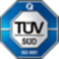 ISO_9001_farbe_single.jpg