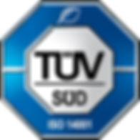 ISO_14001_farbe_single.jpg