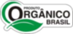 SELO-organico-blog.jpg