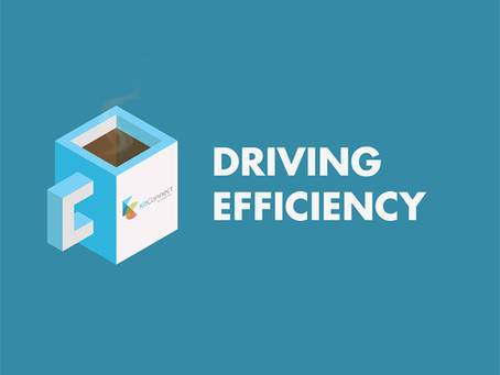Driving Efficiency with KitConnect