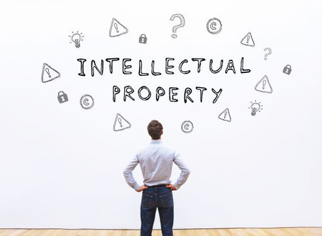 Using KitConnect to Protect and Preserve Your Intellectual Property (IP)