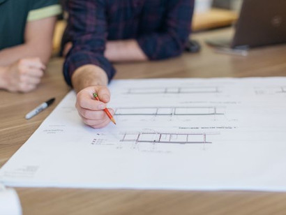 4 Reasons Why Architects and Designers Need KitConnect